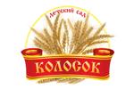 Щелково, Детский сад № 52 «Колосок» общеразвивающего вида пос.Литвиново ЩМР МО