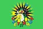Щелково, Детский сад № 57 «Светлячок» общеразвивающего вида ЩМР МО