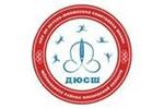 Детско-юношеская спортивная школа Щелково Щелково