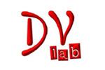 DVLab (лаборатория цифрового видео) Щелково