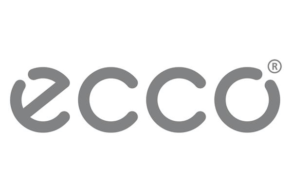 Щелково, ECCO (фирменная секция)