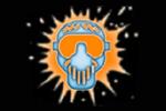 Логотип Егерь (пейнтбольный клуб) Щелково - Справочник Щелково