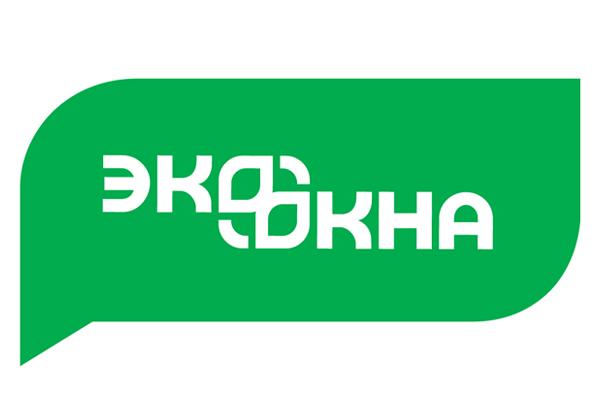 Экоокна (офис продаж) Щелково
