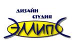 Эллипс (дизайн-студия) Щелково