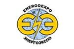 Логотип ЭНЕРГОЭКСПО Щелково - Справочник Щелково