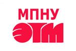 Логотип МПНУ «Энерготехмонтаж» (производственно-техническая база) Щелково - Справочник Щелково