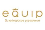 Логотип Equip (магазин) Щелково - Справочник Щелково
