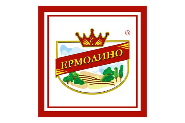 Логотип Ермолино в Щелково (магазин на Воронке) - Справочник Щелково
