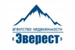 Эверест (агентство недвижимости) Щелково
