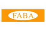 Логотип Фаба-Инструмент Щелково - Справочник Щелково