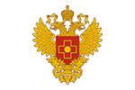 Щелково, ГБ МСЭ по Московской области (филиал-бюро № 70)