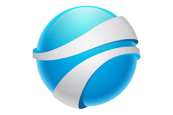 Логотип Фрязинский городской информационный центр (офис Фряново) Щелково - Справочник Щелково