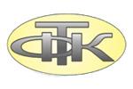Логотип Фитинг-техкомплект (склад) Щелково - Справочник Щелково
