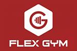 Логотип Flex Gym в Щелково (фитнес-клуб) - Справочник Щелково