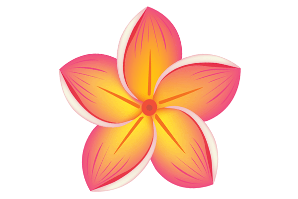Щелково, Цветы (магазин)
