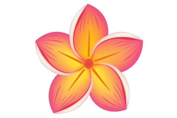Логотип Цветочная галерея (салон) - Справочник Щелково