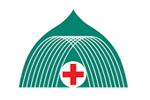 Логотип Территориальный фонд обязательного медицинского страхования Московской области (межрайонный филиал № 5) Щелково - Справочник Щелково