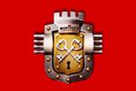 Логотип Форт - Справочник Щелково