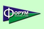 Логотип Форум Щелково - Справочник Щелково