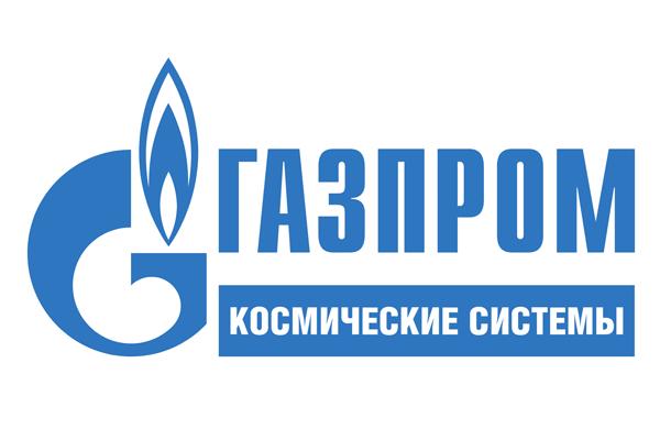 Щелково, Газпром космические системы (телекоммуникационный центр Щелково)