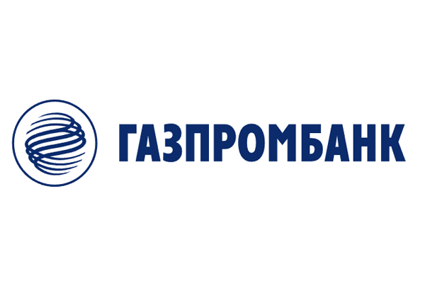 Логотип Газпромбанк (банкомат) Щелково - Справочник Щелково