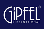 Щелково, Gipfel International (магазин)