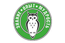 Логотип Главный Бухгалтер Щелково - Справочник Щелково