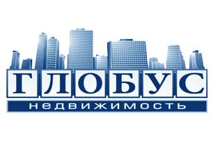 Щелково, Агентство недвижимости «Глобус»