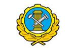 Логотип Управление государственного надзора за техническим состоянием самоходных машин и других видов техники (отдел по надзору № 10) - Справочник Щелково