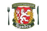Щелково, Градец (ресторан)