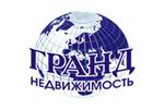 Логотип Гранд Недвижимость (агентство недвижимости) Щелково - Справочник Щелково