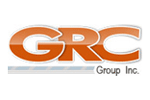 GRC (офис и производство) Щелково