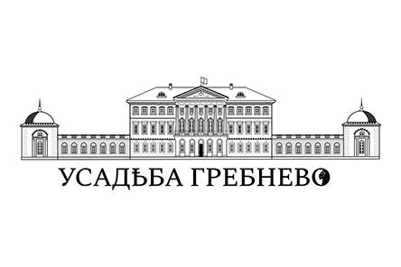 Усадьба Гребнево Щелково