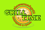 Grill Time (кафе-бистро арабской шавермы) Щелково