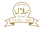 Щелково, Халял Аш (мясоперерабатывающий завод)
