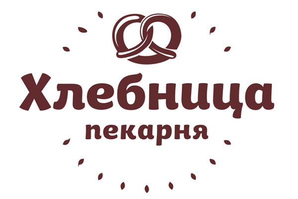 Логотип Хлебница (пекарня на Комарова) - Справочник Щелково