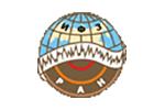 Логотип Институт физики Земли им. О. Ю. Шмидта Российской академии наук (научно-экспедиционная база «Лёдово») - Справочник Щелково