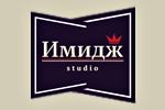 Логотип Имидж (студия красоты) Щелково - Справочник Щелково