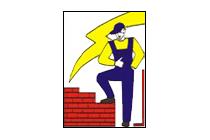Логотип Импульс-М - Справочник Щелково