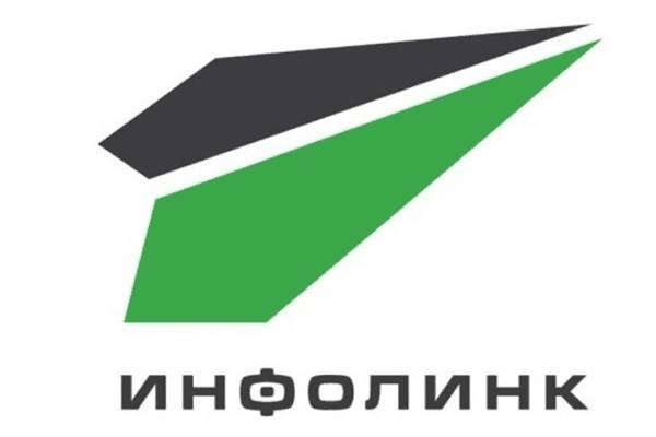 Логотип Инфолинк в Щёлково - Справочник Щелково