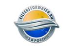 Фильтр для воды Щелково