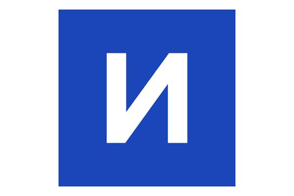 Ингосстрах (офис продаж иурегулирования) Щелково