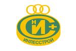 Инлесстрой Щелково