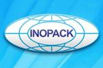 Логотип Инопак (склад компании) - Справочник Щелково