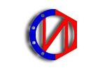 Логотип Интент-армснаб - Справочник Щелково