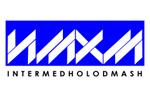 Логотип ИнтерМедХолодМаш - Справочник Щелково