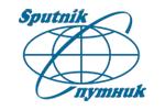 Логотип Ирида (туристическое агентство) - Справочник Щелково