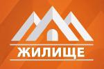Щелково, УК «Жилище»