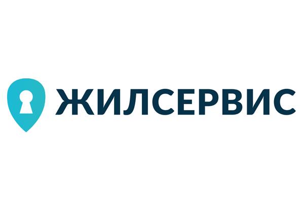 Логотип Агентство недвижимости «ЖилСервис» Щелково - Справочник Щелково