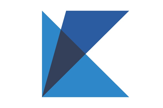 Логотип Федеральная кадастровая палата в Щёлково - Справочник Щелково